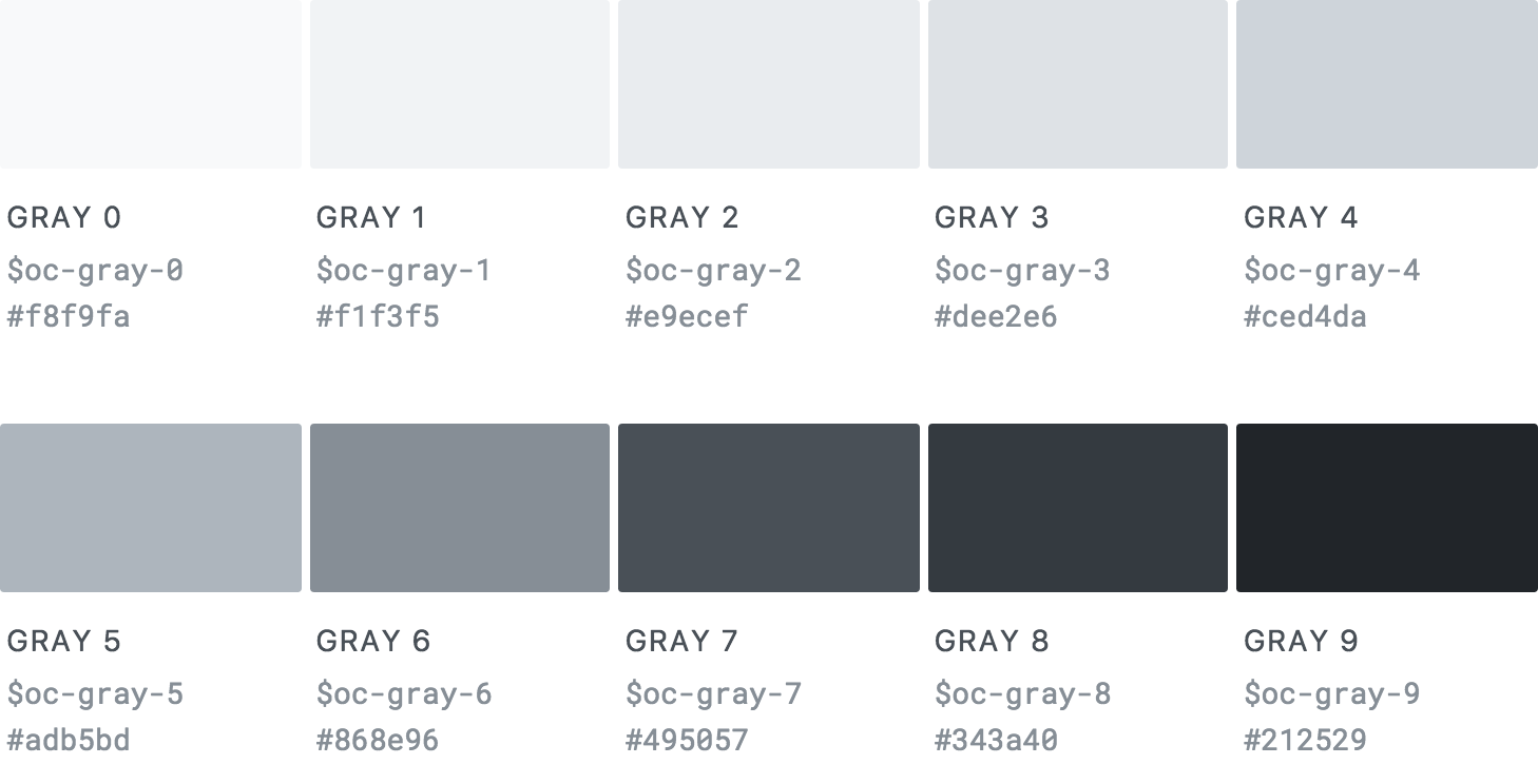 open-color-gray